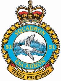 51 Squadron