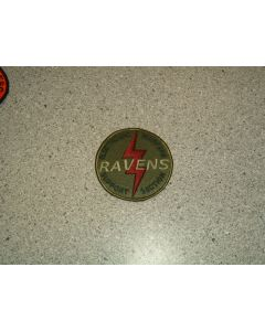 1007 - Ravens Electronic Warfare Support Section