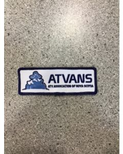 10195 - ATVANS Logo - Corporate