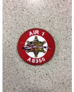 11483 - AIR 1 Patch - corporate