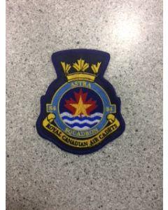11781 - Unknown Heraldic Crest 8.50$