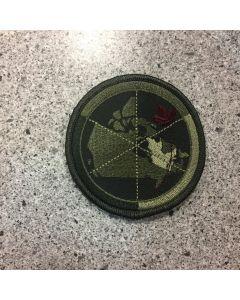 13855 471 B - Force opérationnelle interarmée de l'est - FOIE
