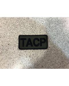 15072 55 H - TACP Coloured LVG Patch