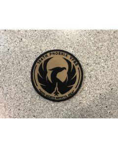 15086 - 104th Phoenix VFBS Patch