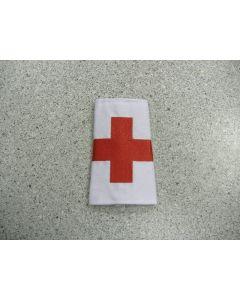 1542 SO18 - Medical Slip-On