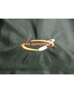 1558 - Joe Lamontagne Design Small