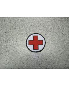 1697 - Medic Patch