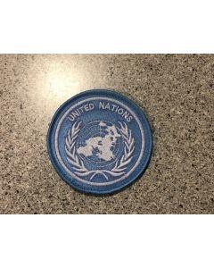 17280 - UN Patch