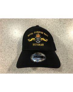 18106 NE200 - Royal Canadian Navy - POSITION - Hat