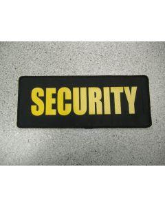 2108PM - Security Namebar