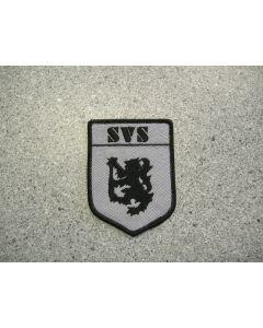 2560 - SVS Patch