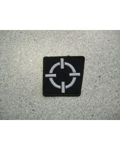 2561 - Target Patch