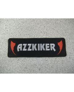 2672 - Azzkiker Namebar