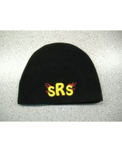 2988T - SRS Logo on Touque.