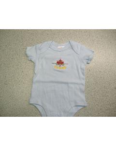 3140 2 - CFANS Baby Creeper