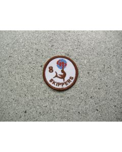 3943 243 D - Cole Harbour Place - Skippers Patch - level 8