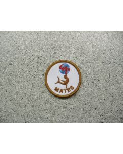 3944 222 A - Cole Harbour Place - Mates Patch - level Bronze