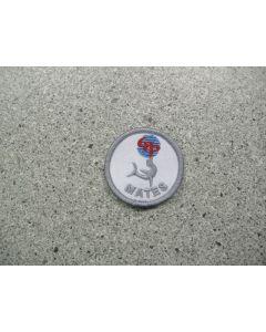 3945 222 B - Cole Harbour Place - Mates Patch - level Silver