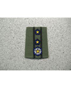 4056 - PPC - Colonel - Navy