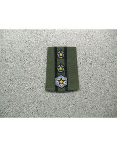 4060 - PPC - Colonel - Air