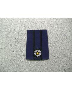 4062 - PPC - Major - Police