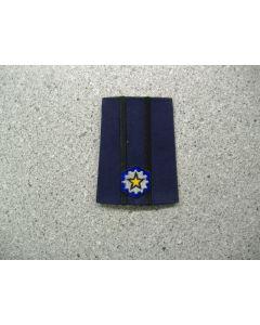 4066 - PPC - Major - Gendarmerie
