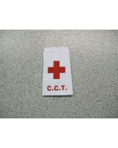 4200 SO18 - Slip-ons Positions - C.C.T.