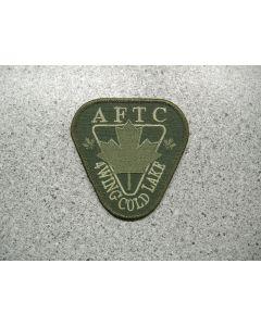 4549 709 C - AFTC Patch LVG