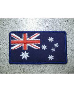 5130 - Australian Flag