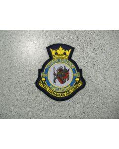5471 - RCAC 183 Typhon Squadron color