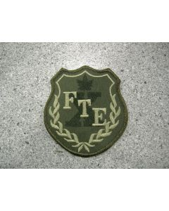 5548 - FTE All LVG