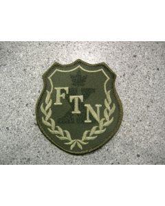 5550 - FTN All LVG