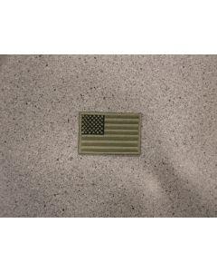 6484 - US Flag LVG