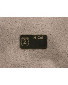 7858 H Col Big 2