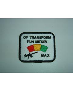819 - Op Transform Fun Meter