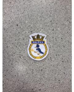 9486 - CFB Halifax NERT - WFSU Logo (Marlant)