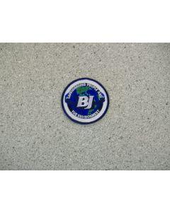 NMBJ - BJ Safeguard Patch