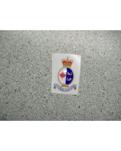 S5 - Canadian Coast Guard